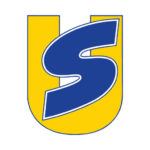 Southern Union Community College Logo