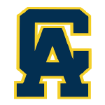 Central Alabama Community College Logo