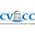 Chattahoochee Valley Community College Logo