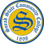 Snead State Community College Logo