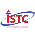 Ingram State Technical College logo