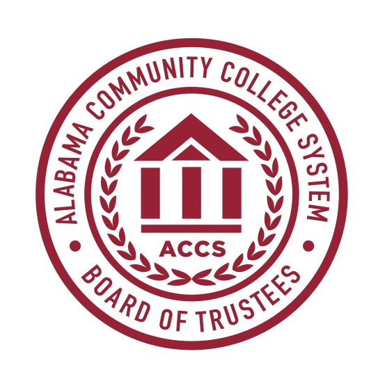 ACCS Board of Trustees Seal