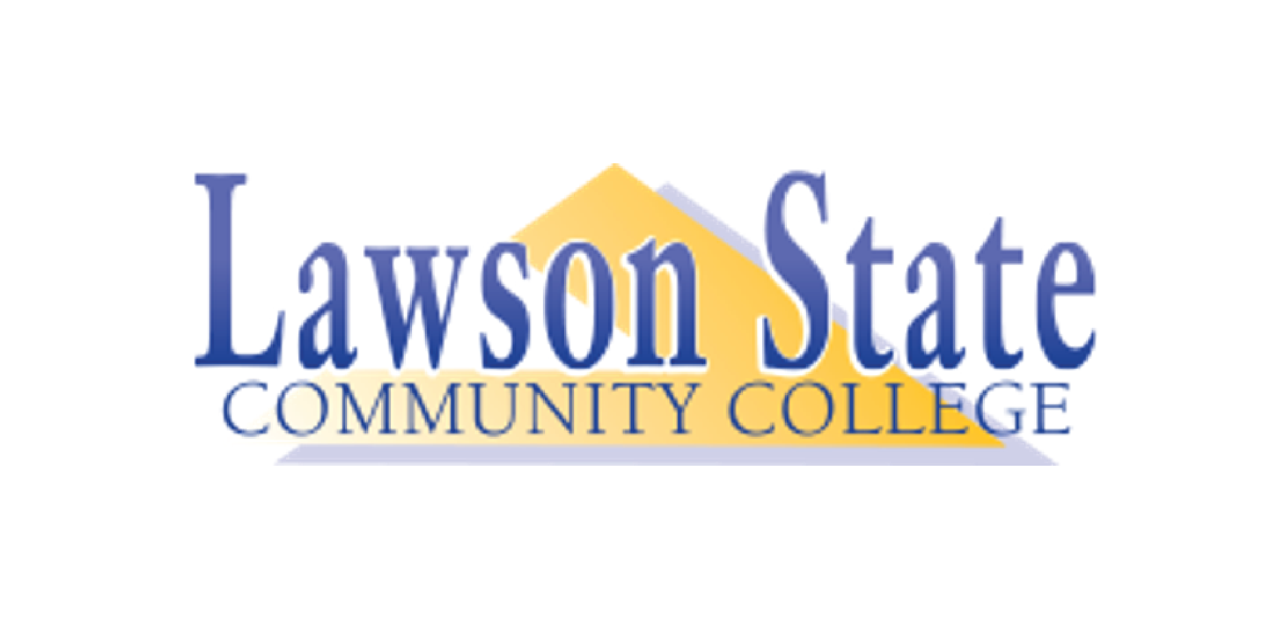 Lawson State Community College Logo
