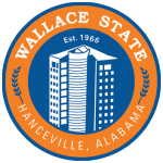 Wallace State Community College Logo