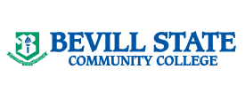 Bevill State CC Logo