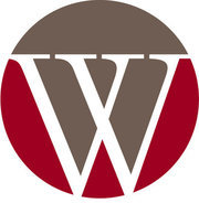 Wallace College Logo